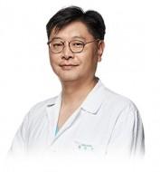 Pum Joon Kim