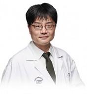 Hun Jun Park