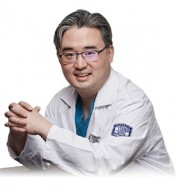 Koh Yoon Seok