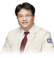 Chung Woo Baek