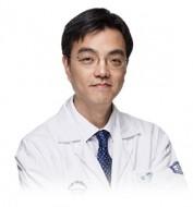 Kim, Sung-Hwan