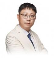 Seo Suk Min