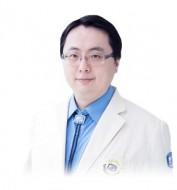 KIM ByungHo