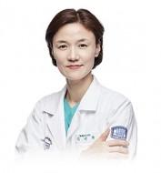 Kim Sunhwa