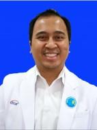 Agus Rizal