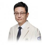 Chae Byung Joo