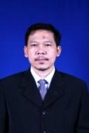 Achmad Fauzi Kamal
