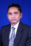 Aryadi Kurninawan