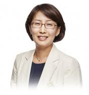 Yang, Sung-Eun