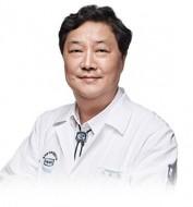 Chang-Hyen Kim
