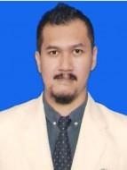 Ihsan Oesman