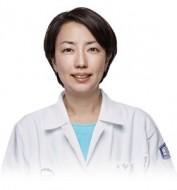 Ko Young Kyung