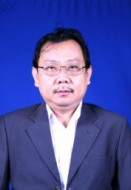 Ismail HD