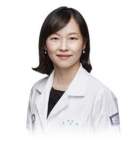 Sin-Young Kim