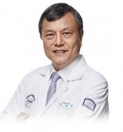 Myung-Gyu Choi