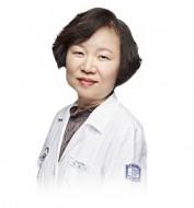 Kyung-Ja Han