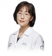 Yeon-Joon Park