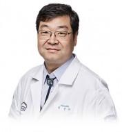 Yong-Goo Kim