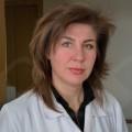Yuliya Atanasova