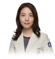Han Eunhee