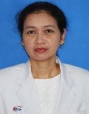 Charrani Bachtiar