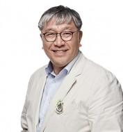 Jin-Hyoung Kang