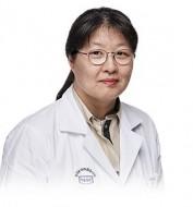 Myung-Ah Lee