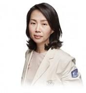 Hong Sook Hee