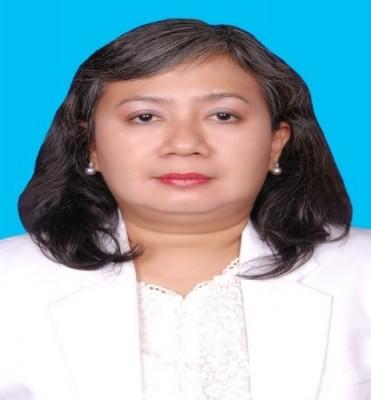Dwi Rahayu Paramita