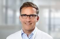 Jürgen Ordemann