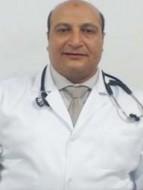 Aysar Abd El Aziz El Sayed