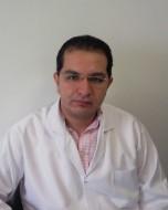 Mohamed El - Sherif