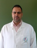 Sameh El Masry