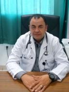 Walid Eldewy