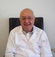 Amgad Mounier
