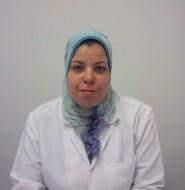 Mona Mohamed Adbel-Haleem