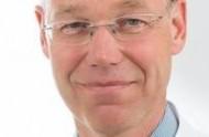 Jürgen Tebbenjohanns