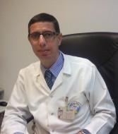 Yasser Mohamed Abdel-Halim