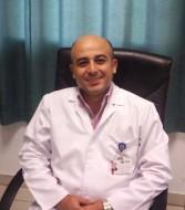 Hany Aly Hassan