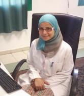 Mai Ahmed El- Deeb