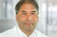 Peter Reichardt