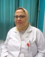 Omkolsoum Alhaddad