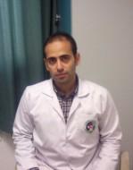 Walid Sheref