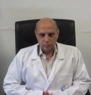 Hisham Khattab