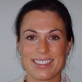Rona Leith