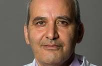 Ali Ezzati