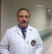Raouf EL- Abbassy