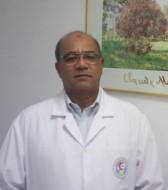 Tarek Mohamed Khalil