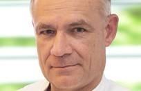 Wolfgang Klauser