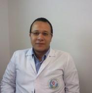 Ahmed Saead